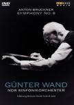 Sym, 8, : G.wand / Ndr So (2000)