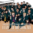The Last-Live-