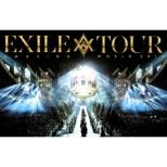 Exile Live Tour 2015 Amazing World (Blu-ray)[Standard Edition]�@AMAZINGWORLD