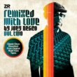 Remixed With Love By Joey Negro Vol.two