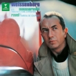 Mussorgsky Pictures at an Exhibition, Ravel Le Tombeau de Couperin : Weissenberg(P)