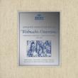 Weihnachts-Oratorium : Karl Richter / Munich Bach Orchestra & Choir (1965)(3SACD)(Single Layer)