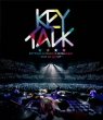 Keytalk No Budokan De Butoukai -Shall We Dance?-