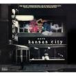 Live At Max`s Kansas City (Remastered)