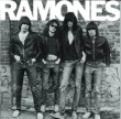 Ramones (Expanded & Remastered)