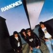 Leave Home (Expanded & Remastered)