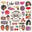 Butter Smooth -The Smooth R&B Slow Jams-Mixed By Dj Hasebe