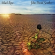 Black Rose (+7 Bonus Track)