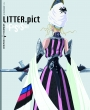 F.s.s.designs 5litter.pict