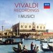Vivaldi Recordings: I Musici