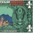 America Eats Its Young (Colored Vinyl)