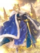 Fate/Stay Night Original Soundtrack&Drama Cd Garden Of Avalon -Glorious.After Image