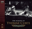 The Memory of Yvonne Curti (Hybrid)