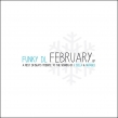 February Ep: A Rest In Beats Tribute To The Sounds Of J Dilla & Nujabes
