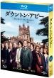 Downton Abbey Season4 Blu-Ray Box