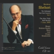Shehori : The Celebrated New York Concerts Vol.8 (2CD)