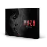 Gekijou Ban Mozu Premium Blu-Ray Box