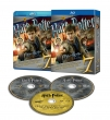 Harry Potter And The Deathly Hallows Part2 Collectors Edition