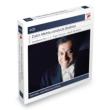 Comp.symphonies: Mehta / Ipo +tragic Overture, Haydn Variations