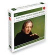 Comp.symphonies: Previn / Lso +tuba Concerto, Concerto Academico, The Wasps