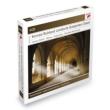 コンラート・ルーラント/グレゴリオ聖歌録音集(4CD)