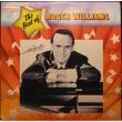 Best Of Roger Williams
