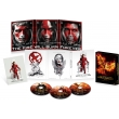 The Hunger Games: Mockingjay -Part 2 Blu-ray Premium Edition