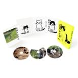 Yama No Tom San Blu-Ray Box