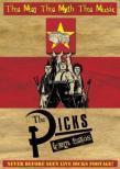 Dicks From Texas