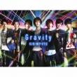 Gravity (+DVD)�y���Y�����A�z