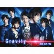 Gravity (+DVD)�y���Y�����B�z