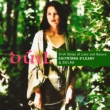 Duil.Irish Songs Of Love And Nature