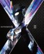 Ultraman X Blu-Ray Box 2