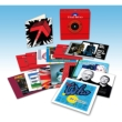 Volume 4: The Polydor Singles 1975-2015 (7inch�~15)