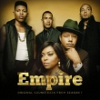 Empire (Original Soundtrack From Season 1)