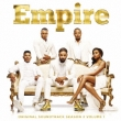 Empire (Original Soundtrack From Season 2 Vol.1)
