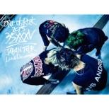 ONE OK ROCK 2015 35xxxv JAPAN TOUR LIVE&DOCUMENTARY (DVD)