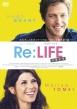 Re: Life �`�����C�t�`