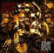 Time Waits For No Slave (Exclusive Uk Splatter Vinyl)