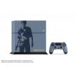 Playstation 4 �A���`���[�e�b�h ���~�e�b�h�G�f�B�V����