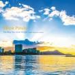 The Way You Look Tonight-Sweet Ballad For Hawaii-