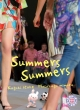 Summers * Summers Dvd-Box(28 29)