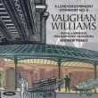 Symphonies Nos.2, 8 : Manze / Royal Liverpool Philharmonic