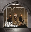 THE SHOWCASE (CD+DVD)【初回限定盤B】