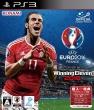 Uefa Euro 2016 / �E�C�j���O�C���u�� 2016