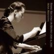 Irina Mejoueva : Kyoto Recital 2013 & 2015 -Chopin, Brahms, Mozart, Schubert (2CD)
