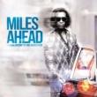 Miles Ahead Original Motion Picture Soundtrack