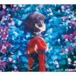 ninelie EP (+DVD)【期間生産限定盤】