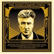 Music Of David Lynch