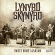 Sweet Home Alabama: Live At Rockplast (Rsd)